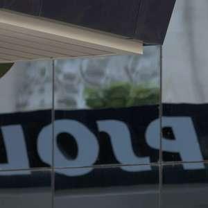 Equinor e Repsol Sinopec buscam negociação conjunta de ...