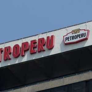 Petroperú diz que protesto de indígenas por tratamento ...