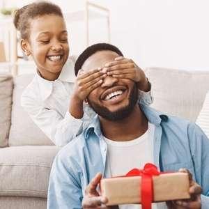20 opções de presentes incríveis para o Dia dos Pais