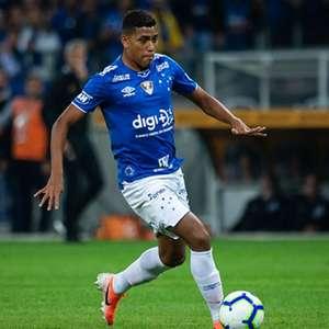 Cruzeiro busca dinheiro com a venda de um imóvel para ...