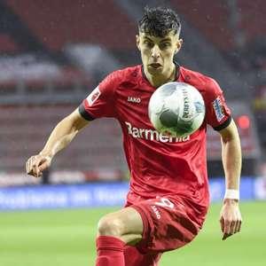 Bayern de Munique desiste da contratação de Kai Havertz