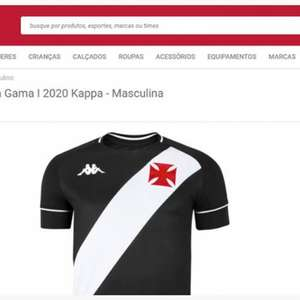 #BoicotaCentauro: Torcida do Vasco se revolta com loja ...