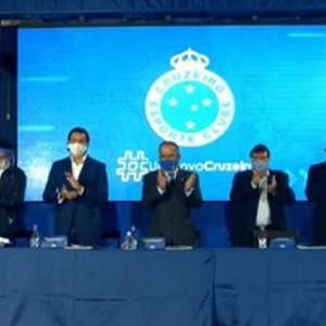 Conselho do Cruzeiro aprova venda de imóvel para quitar ...