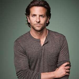 Bradley Cooper negocia estrelar próximo filme de Paul ...