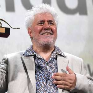 Festival de Veneza exibirá novo filme de Pedro Almodóvar