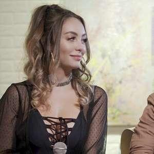 """Duo MAR ABERTO revisita o clássico """"Corcovado"""" e anuncia ..."""