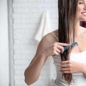 7 receitas caseiras para clarear o cabelo naturalmente