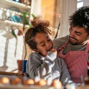 9 receitas de bolos para o Dia dos Pais ideais tomar um ...