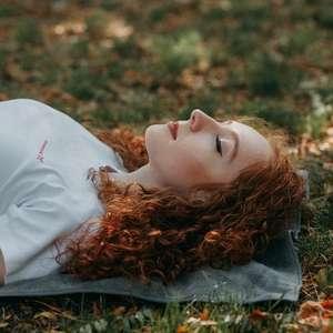 Sonhos repetidos: o que significa sonhar duas ou mais vezes com a mesma coisa?