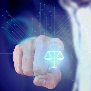 Inteligência artificial na área jurídica tem baixa adesão