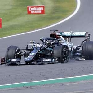 """Pirelli conclui que """"uso extremamente longo"""" causou ..."""
