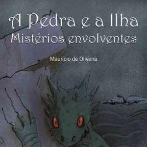 Literatura fantástica: embora sem tradição no País, ...