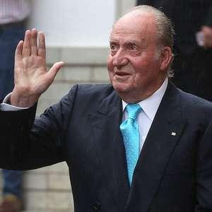 Os escândalos que fizeram ex-rei da Espanha deixar país ...