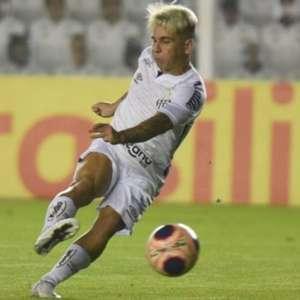 Com decisão da CAS, Fifa pode proibir Santos de ...