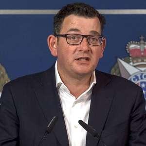 Estado australiano impõe multas pesadas para forçar ...