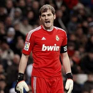 Iker Casillas anuncia aposentadoria oficial em suas ...
