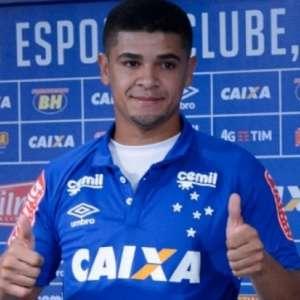 Al Wahda pede que Cruzeiro seja rebaixado à Série C