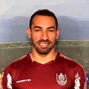 Com gol brasileiro, Cluj vence de virada e é tricampeão ...