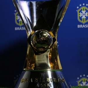 Fluminense pode ter estreia no Brasileirão adiada pela CBF