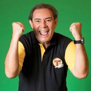 Rede Transamérica amplia transmissões esportivas para o ...