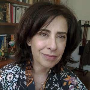 Fernanda Torres fala de Tapas & Beijos e lições da pandemia