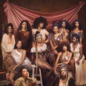 Inédito no Brasil, filme de Beyoncé inspira arte e até ...