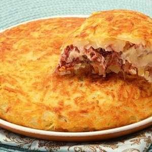 7 maneiras de fazer batata para sair de vez da rotina nas refeições
