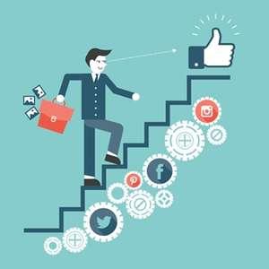 A importância do design gráfico para Social Media