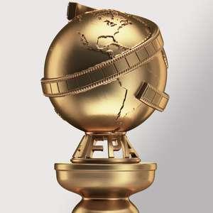 Organização do Globo de Ouro é processada por jornalista ...