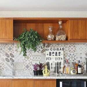 Quadros Decorativos Para Cozinha: +64 Modelos e Dicas de Como Usar