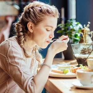 Receitas de café da tarde perfeitas para quem mora sozinho