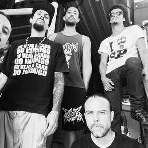 """Asfixia Social solta grito de protesto em """"Sistema de Soma"""""""