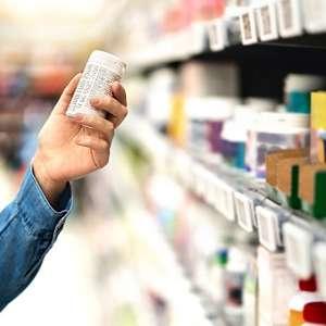 Sites de comparações de preços de remédios ajudam ...