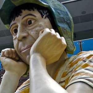 Adeus ao Chaves: por que os programas de Roberto Bolaños estão saindo do ar no mundo