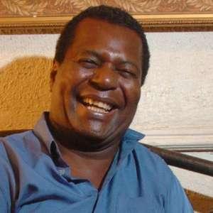 Gesio Amadeu: colegas publicam homenagens após a morte ...