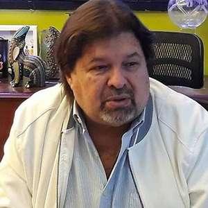 Presidente da Federação Venezuelana de Futebol morre por ...