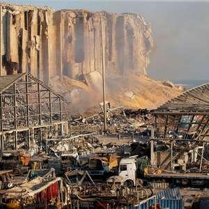 Líbano confirma 135 mortos e 5 mil feridos após explosões