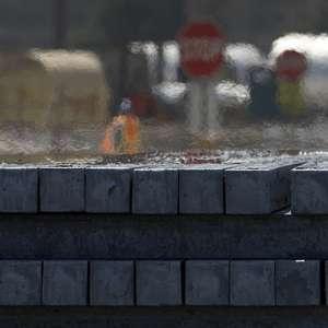 Gerdau eleva preços em agosto e prêmio de aço vai para ...