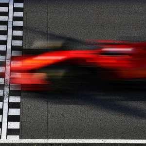 """Ferrari vê pandemia como """"grande golpe"""" e revela prejuízo de R$ 300 milhões"""