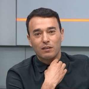 Santos demitir Jesualdo Ferreira seria ato de covardia, ...