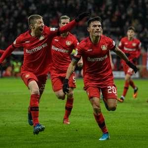 Liga Europa tem quatro jogos decisivos nesta quinta-feira