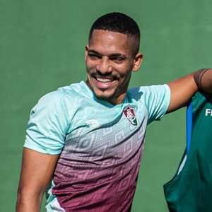 Fluminense explica divisão dos direitos econômicos de Gilberto
