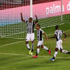 Ceará bate novamente o Bahia e é bicampeão da Copa do ...