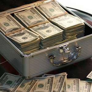 Envio de dinheiro para o exterior: um comparativo entre ...