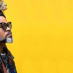 The Voice Brasil: Carlinhos Brown retorna ao lado de ...