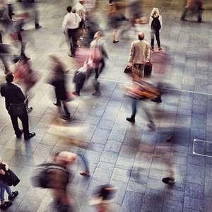 5 Motivos para ter a automação do marketing em um negócio