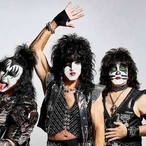 Download Festival confirma edição de 2021 com Kiss, ...