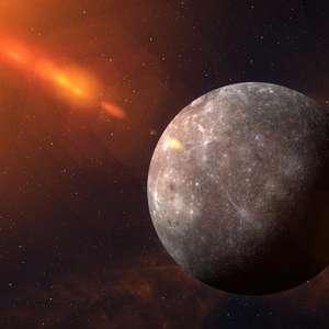 Mercúrio em Leão: como o planeta da comunicação ...