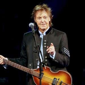 A música de John Lennon que magoou Paul McCartney