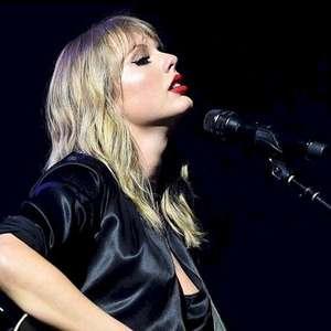 Taylor Swift no Brasil? Para o Rock in Rio é possível